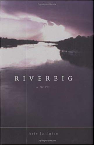 Riverbig